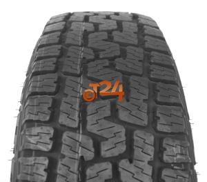 Pneu 275/65 R18 116T Pirelli Sc-At+ pas cher