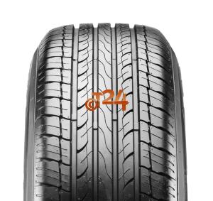 Pneu 255/70 R18 113H Cst (Cheng Shin Tire) Cs-900 pas cher