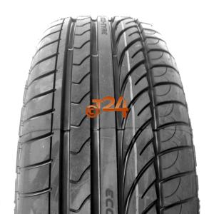 Pneu 195/55 R16 91W XL Mazzini Eco605 pas cher