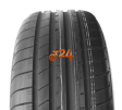 GOODYEAR F1-AS3 295/40 R20 106Y - C, B, 1, 69dB