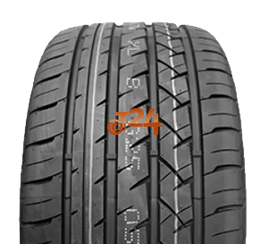 Pneu 245/45 R19 102W XL T-Tyre Four pas cher