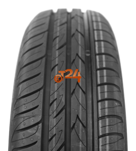 Pneu 215/50 R17 95Y XL Gislaved Speed2 pas cher