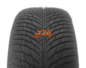 Pneu 275/35 R21 103V XL Michelin P-Alp5 pas cher