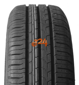 215/45 R20 95T XL Continental Eco-6