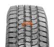 GENERAL  AT-TR  215/85 R16 115Q - G, C, 3, 75dB