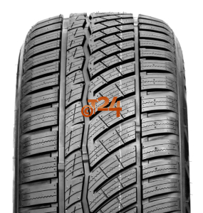 Pneu 215/50 R17 95V XL Tomket Tires All-3 pas cher