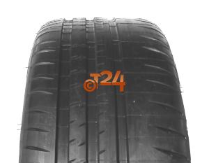 Pneu 235/40 ZR19 96Y XL Michelin C2-Con pas cher