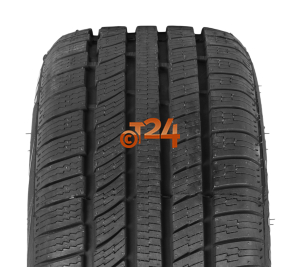 Pneu 185/55 R14 80H Mirage Mr762 pas cher