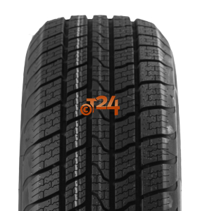 Pneu 235/50 R18 101W XL Lanvigator Cat-As pas cher