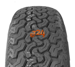 Pneu 185/70 R13 108/106N Security Mt603 pas cher