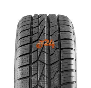 Pneu 215/50 R17 95W XL Roadhog Rgas01 pas cher