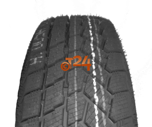 Pneu 245/55 R19 107H XL Powertrac Snow-M pas cher