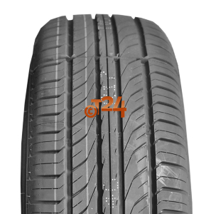 Pneu 195/65 R15 91H T-Tyre Three pas cher