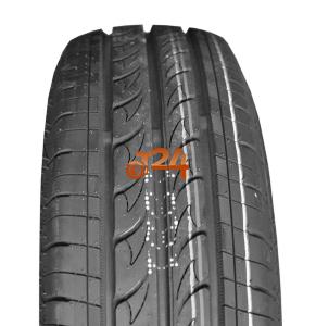 Pneu 165/60 R14 75H T-Tyre Two pas cher