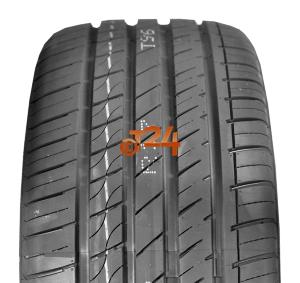 Pneu 255/35 R18 94W XL T-Tyre 10 pas cher