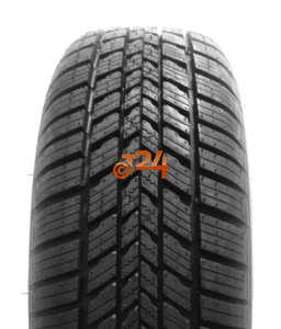 Pneu 225/50 R18 99V XL Momo Tires M4-All pas cher