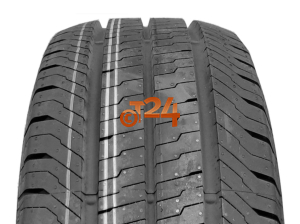 205/65 R16 107/105T Continental Vc-Eco