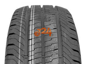 215/75 R16 116/114R Continental Vc-Eco