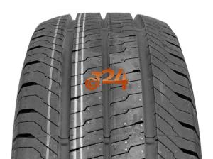 235/65 R16 115/113R Continental Vc-Eco