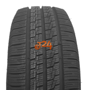 Pneu 205/75 R16 113/111S Imperial Van-As pas cher