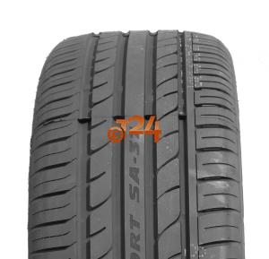 Pneu 245/35 R18 92W XL Superia Tires Sa37 pas cher