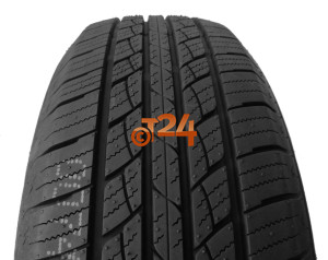 Pneu 215/70 R16 100H Superia Tires Star-C pas cher