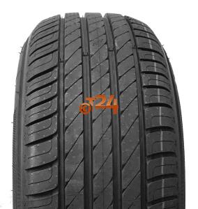 Pneu 215/50 R17 95W XL Kleber Dy-Hp4 pas cher