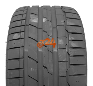 275/45 ZR18 107Y XL Hankook S1evo3