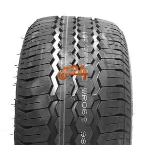 Pneu 195/55 R10 98/96P Journey Tyre Wr068 pas cher