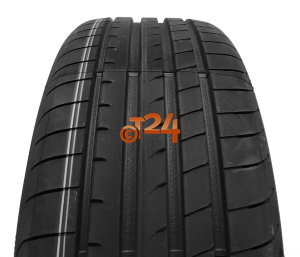 Pneu 275/35 R19 100Y XL Goodyear F1-As5 pas cher