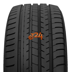 Pneu 235/35 ZR19 91Y XL Berlin Tires S-Uhp1 pas cher
