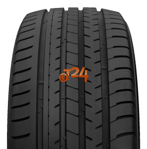 Pneu 255/30 ZR19 91Y XL Berlin Tires S-Uhp1 pas cher