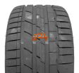 HANKOOK  S1EVO3 285/40ZR21 109Y XL - C, A, 2, 74dB