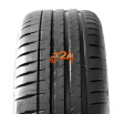 MICHELIN PI-SP4 245/45 R21 104W XL - C, A, 2, 72dB