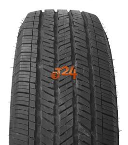 Pneu 255/70 R18 113T Bridgestone D685 pas cher