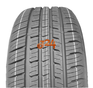 Pneu 205/55 R17 95W XL Triangle Tc101 pas cher