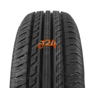 Pneu 155/70 R12 73T Windforce Ca-Pcr pas cher