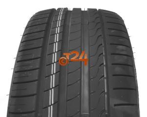 Pneu 255/30 ZR20 92Y XL Ultra Tire Ecos-2 pas cher