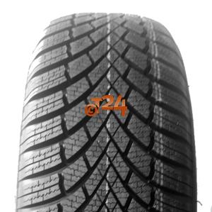 Pneu 165/60 R15 81T XL Bridgestone Lm-005 pas cher