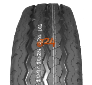 Pneu 195/80 R14 106/104Q Wanda Tyre Wr082 pas cher
