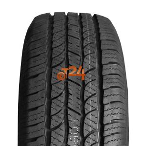 Pneu 235/70 R16 106H T-Tyre 22 pas cher