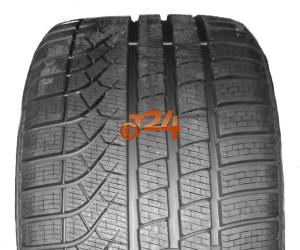 Pneu 225/35 R20 90W XL Pirelli Pz-Win pas cher