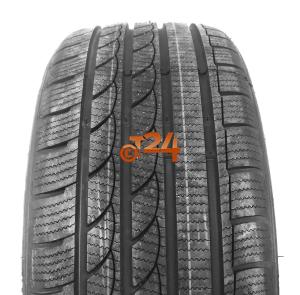 Pneu 255/35 R19 96V XL Ultra Tire Sno-D3 pas cher