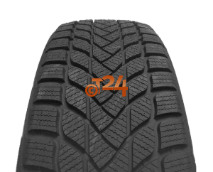 Pneu 165/70 R14 81T Roadhog Winter pas cher