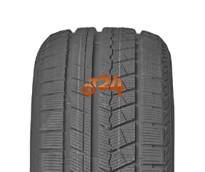 Pneu 285/60 R18 116H Roadmarch Sn-868 pas cher