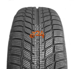 Pneu 225/60 R16 98H Superia Tires Snow-Hp pas cher