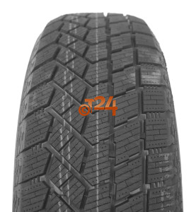 Pneu 245/55 R19 107H XL Windforce Ice-Po pas cher