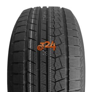 Pneu 165/70 R14 85T XL T-Tyre 32 pas cher