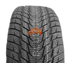 Pneu 225/45 R18 95V XL Superia Tires B-Uhp2 pas cher