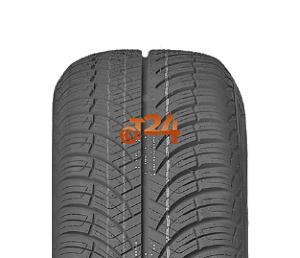 Pneu 205/55 R17 95W XL Roadmarch Pri-As pas cher